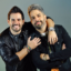Manny y Daniel Santacruz, felices por la nominación a los Grammy Latinos